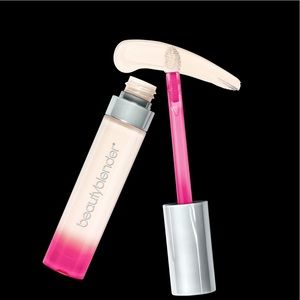 BeautyBlender Bounce Airbrush LiquidWhip Concelear